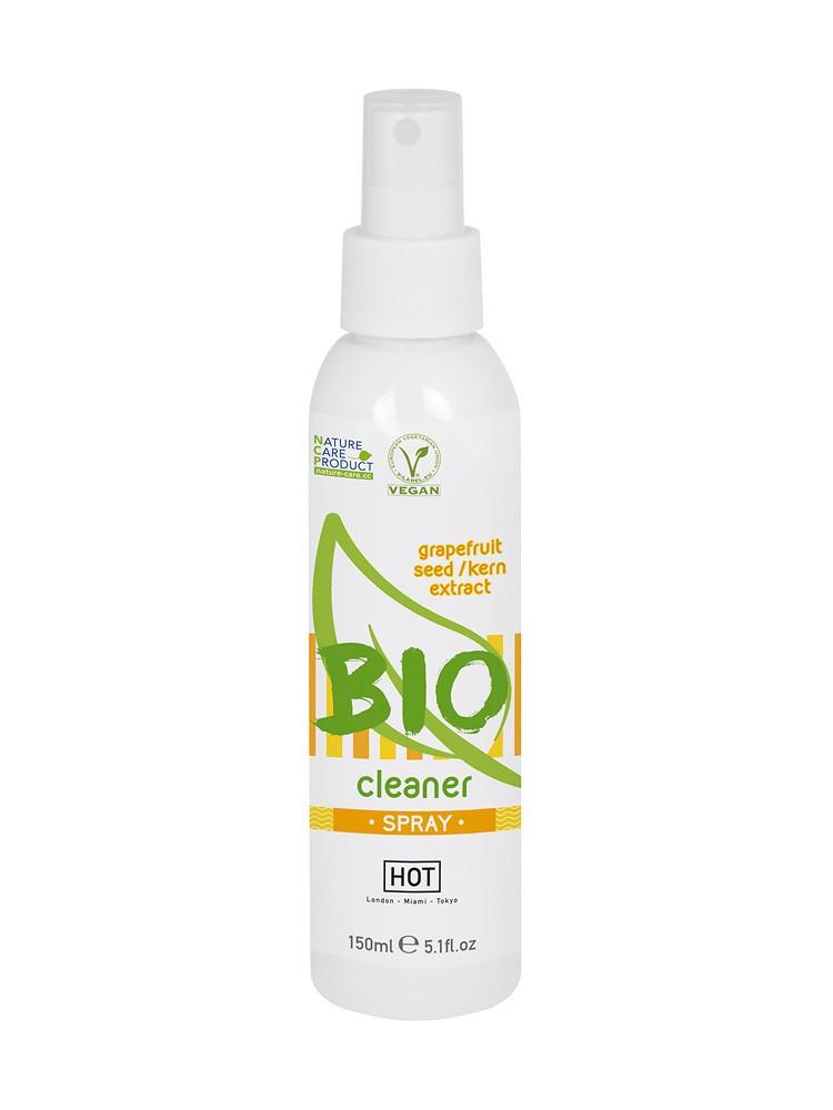 HOT Bio Cleaner Spray Grapefruit (150ml)