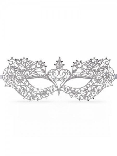 Fifty Shades of Grey: Fifty Shades Darker Anastasia Masquerade Mask