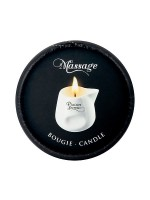 Plaisirs Secrets: Massagekerze Cosmopolitan (80ml)