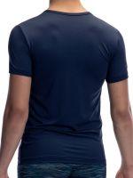 Olaf Benz RED2063: T-Shirt, night
