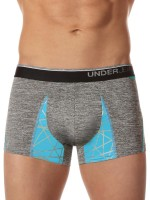Junk Underjeans Prana: Pant, ice blue