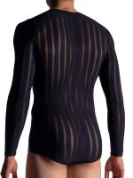 MANSTORE M952: Pullover Body, night