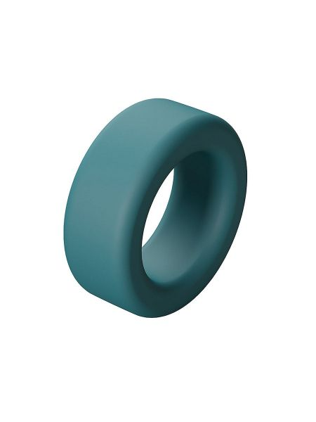 Love to Love Cool Ring: Cockring, blau