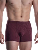 Olaf Benz RED2007: Casualpant, berry
