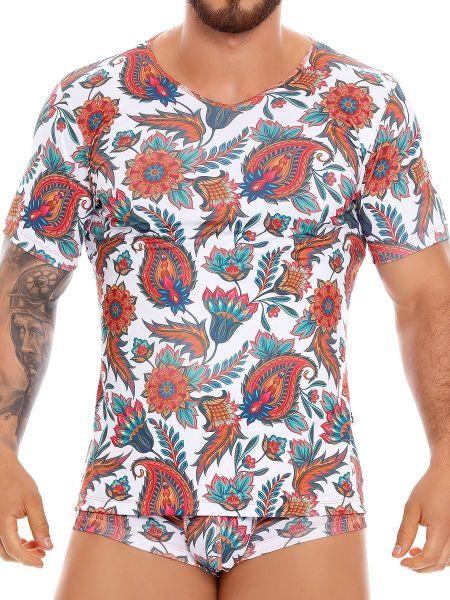 JOR Ankara: T-Shirt, printed