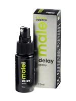 MALE Delay Spray: Verzögerungsspray (15ml)