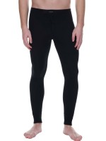 Bruno Banani Retro Perfect: Long John, schwarz