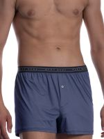 Olaf Benz RED2067: Boxershort, night