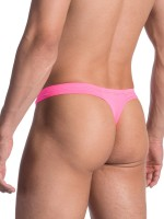 Olaf Benz BLU1658: Sunstring, pink