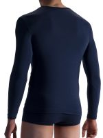 Olaf Benz RED1863: Longsleeves, night