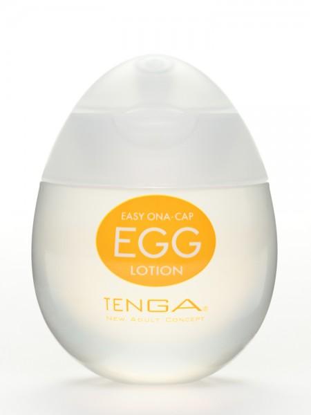 Gleitgel: Tenga Egg Lotion (50ml)