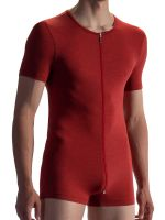 Olaf Benz RED1863: Coolbody, rot