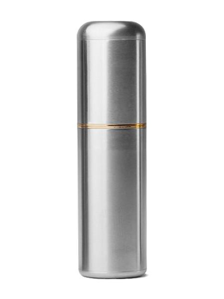 Crave Duotone: Vibro-Bullet, silber