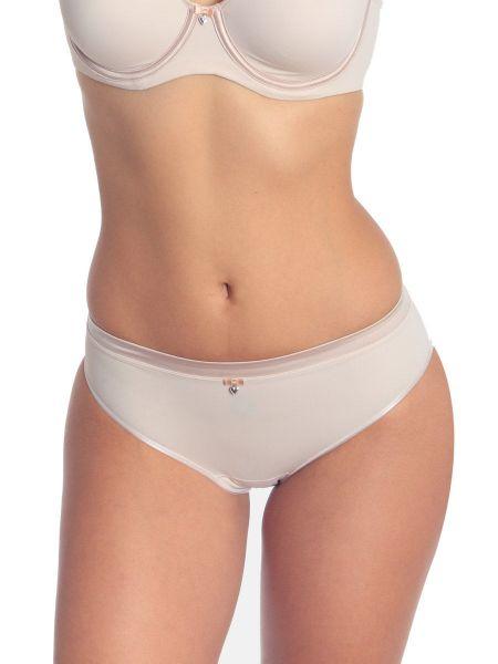 Sassa Classic Look: Slip, nude