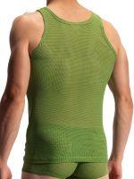 Olaf Benz RED1964: Sportshirt, kiwi