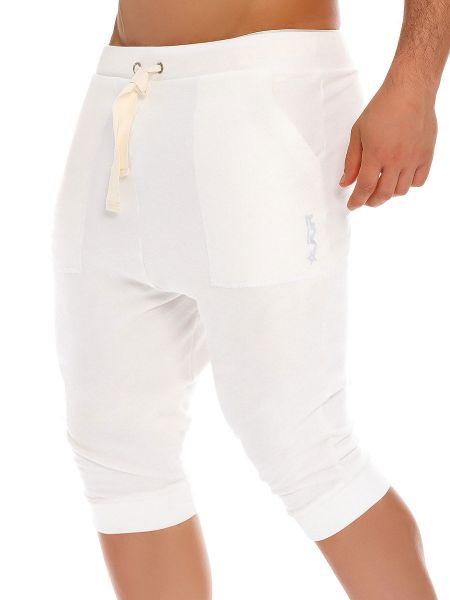 JOR Urban: Short Pant, beige