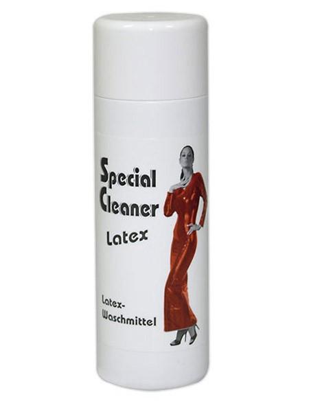 Latexwaschmittel (200ml)