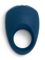 WeVibe Pivot: Vibro-Penisring, blau