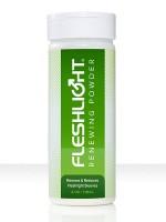 Fleshlight Renewing Powder (118ml)