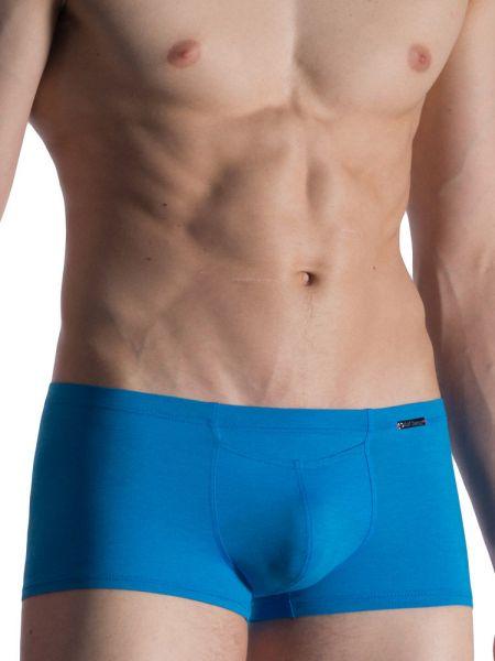 Olaf Benz RED1818: Masterpant, blau