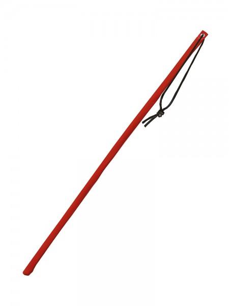 XxdreamSToys: Flexibler Rohrstock, rot