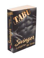 Tabu Swinger – Lustgarten der Sinne