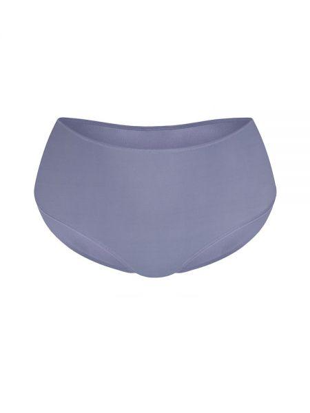 Sassa Pleasure Time: Panty, dusty grey