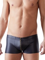 Pants, schwarz