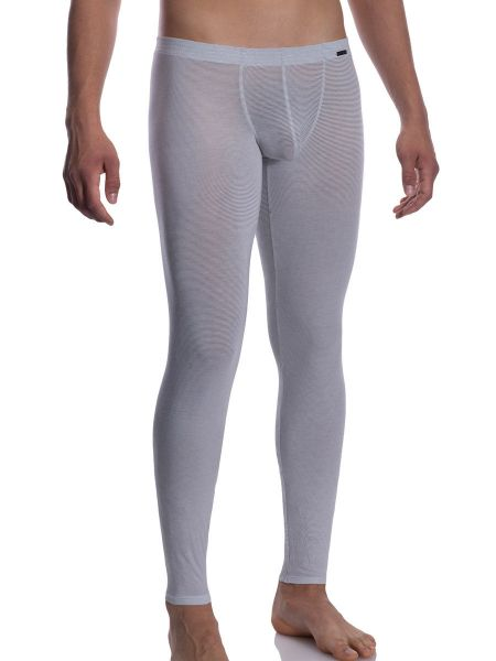 Olaf Benz PEARL2058: Leggings, weiß