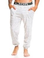 JOR Joggy: Long Pant, beige