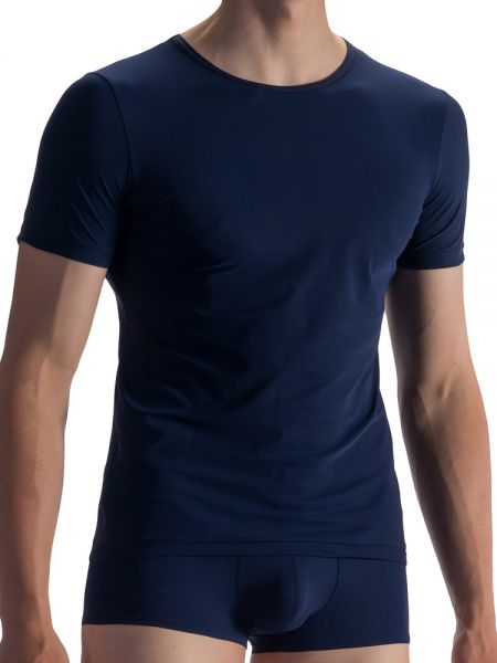 Olaf Benz RED1862: T-Shirt, night