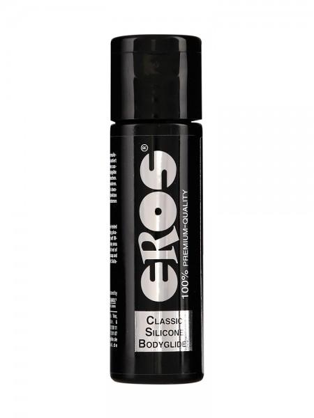 Gleitgel: EROS Classic Silicone Bodyglide (50ml)