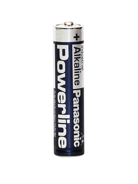 Microbatterien 1,5V 4er Pack