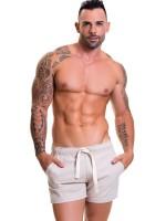 JOR Copacabana: Short, beige