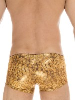 L'Homme Artem: Miniboxer, gold