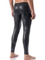 MANSTORE M510: Leggings, schwarz