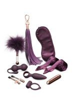 Fifty Shades of Grey: Fifty Shades Freed Pleasure Overload Kit