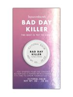 Bijoux Indiscrets Bad Day Killer: Klitoris-Balsam (8g)