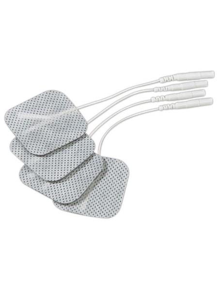 Mystim Elektroden-Set