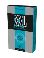 HOT XXL Volume Creme: Peniscreme (50ml)