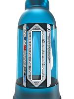 Bathmate Hydromax X20: Penispumpe, blau
