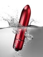 Rocks Off Red Alert: Vibrobullet, rot