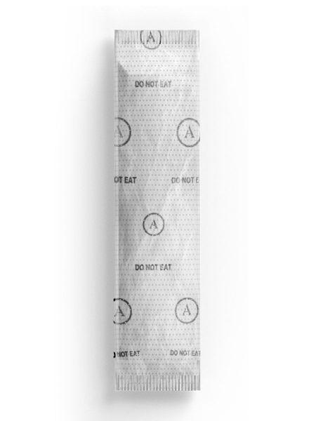Arcwave DryTech Pack: Nachfüllpackung DryTech Trocknerkissen, 3 Stück