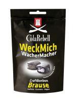 CraftBonbons WeckMich Brause: Bonbons 40g