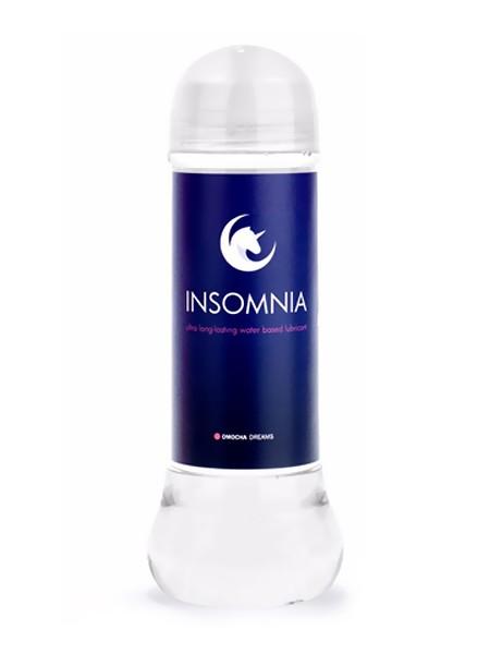 Gleitgel: Insomnia (360ml)