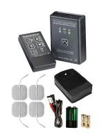 ElectraStim The Controller: Elektro-Set mit Fernbedienung