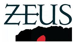 Zeus by Allure