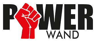 Power Wand