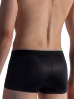 Olaf Benz RED1804: Masterpant, schwarz