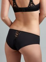 Marlies Dekkers Angel of Harlem: Brazilslip, schwarz